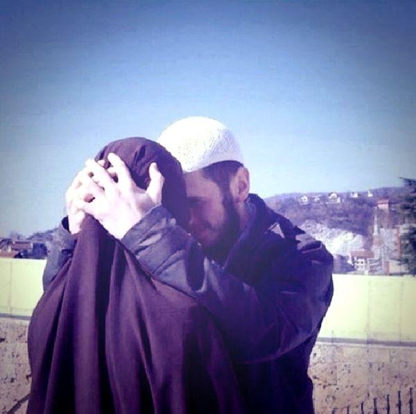 Hati Hati Muslimah, Beberapa Hal Yang Membuat Suami Tak Ridha Terhadap Apa Yang Kamu Lakukan