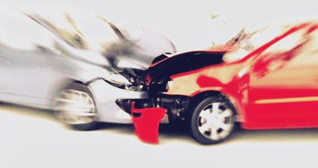 Ölümlü Trafik Kazalarında Tazminat?