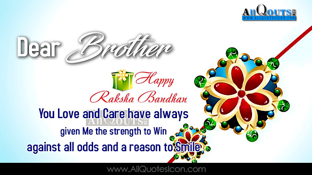 English-Republic-Day-Images-and-Nice-English-Republic-Day-Life-Quotations-with-Nice-Pictures-Awesome-English-Quotes-Motivational-Messages