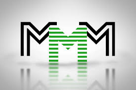 Woman  to repay N400k loan she invested in MMM m*rdered herself