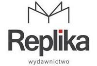http://replika.eu/index.php?k=ksi