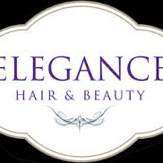 Elegance Hair and Beauty