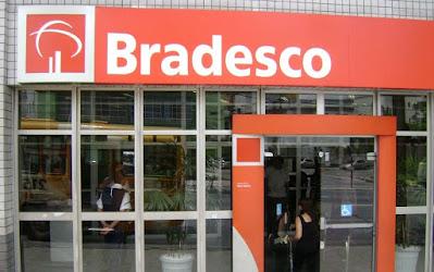 Logotipo Bradesco e seu significado