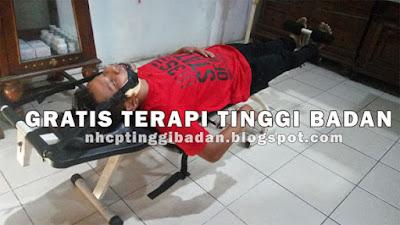Terapi Tinggi Badan Di Kecamatan Tosari Pasuruan | WA: 082230576028