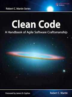 Clean Code: A Handbook of Agile Software Craftsmanship pdf free download