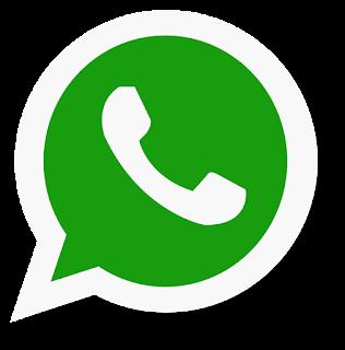WhatsApp te permitirá borrar mensajes antes de que sea leído