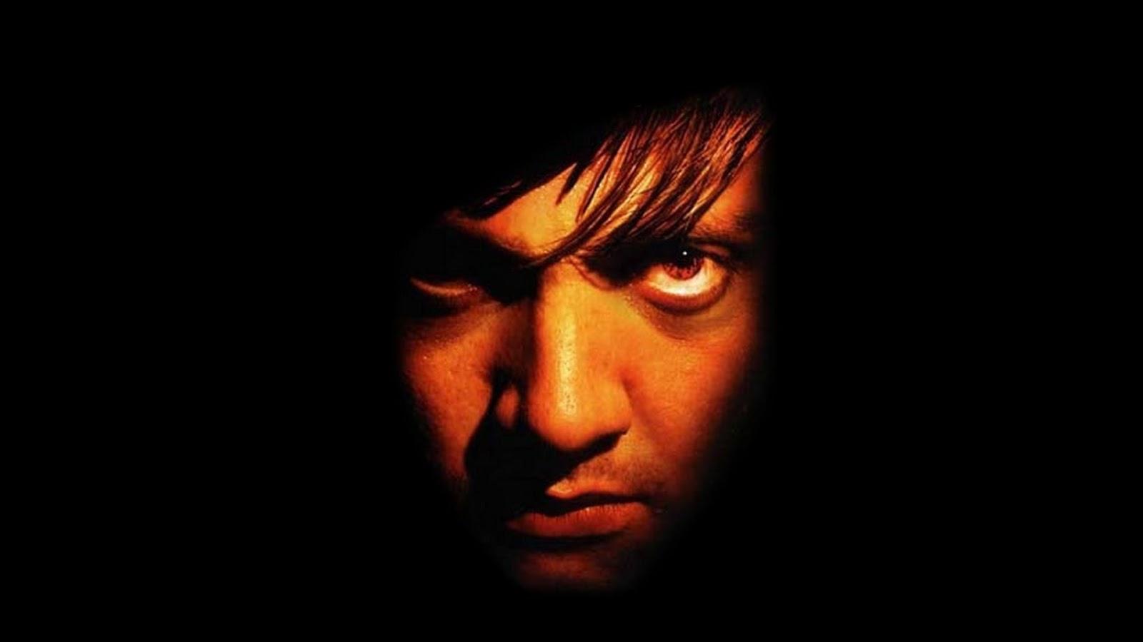 Dahmer - Mente Assassina | 10 Filmes inspirados em serial killer da vida real