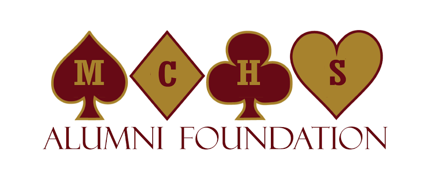 MCHS Alumni Foundation