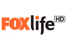 Fox Life HD Channel added on Airtel Digital TV