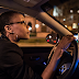 Female Uber Drivers Get Paid Less Than Men, Says Study
