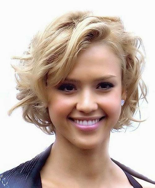 Frisuren Für Mittellanges Gewelltes Haar 29 Tips Dan Cara