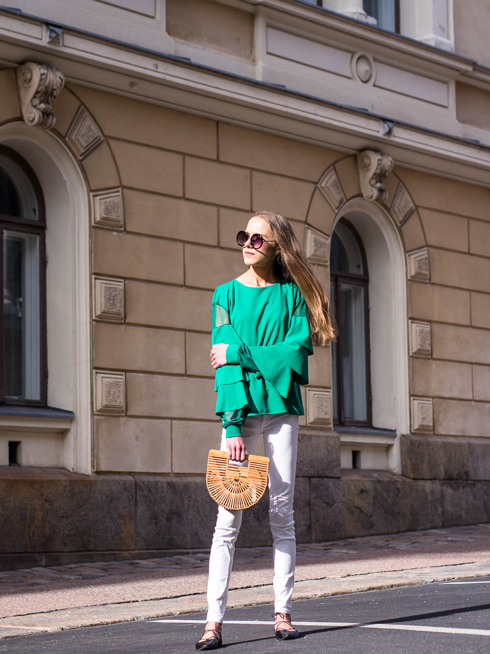 summer-fashion-trends-green-cult-gaia-ark