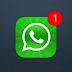 Cara Mematikan Notifikasi WhatsApp di Android dengan cepat