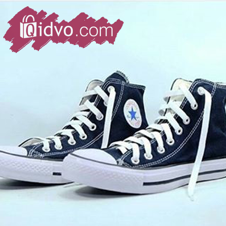 Jual Sepatu Converse All Star Height-Top Murah