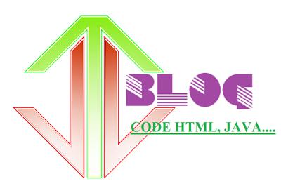Tạo button (nút) đơn giản dễ thực hiện cho blogspot