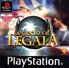 Free Download Games legend of legaia PSX ISO Untuk Komputer PC Games Full Version ZGASPC