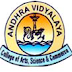 A.V.College of Engineering & Research Centre, Hyderabad, Wanted Professor / Associate Professor / Assistant Professor