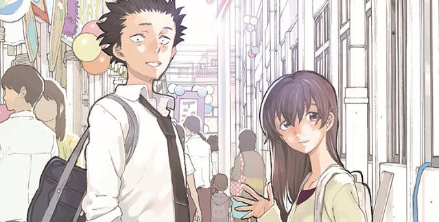 12 Manga Tearjerker yang Sulit Dibaca di Tempat Umum