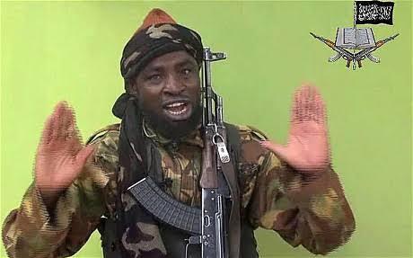 Boko Haram: 'The real Shekau is dead'- Nigerian Army insists