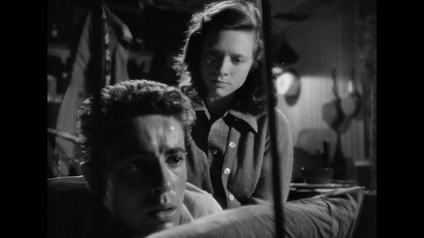 film noir essays Film noir: a study in narrative openings, part 1 therefore the aim of the essay is not only to contextualize film noir but to add insight into its aesthetic by.
