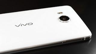 Чутки: Дані TENAA розкрили специфікації флагманського смартфона Vivo X7