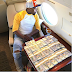 Floyd Mayweather tops Forbes' list of highest-paid celebrities