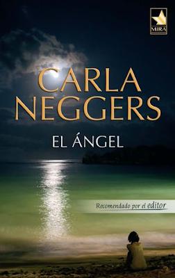 Carla Neggers - El Ángel