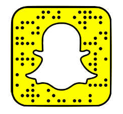 DK4L Snapchat Name