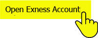 Exness scam