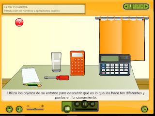 http://agrega2.red.es//repositorio/01022010/0c/es_2008112812_7230021/index.html