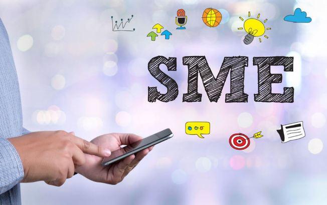 3 innovative keys for your SME