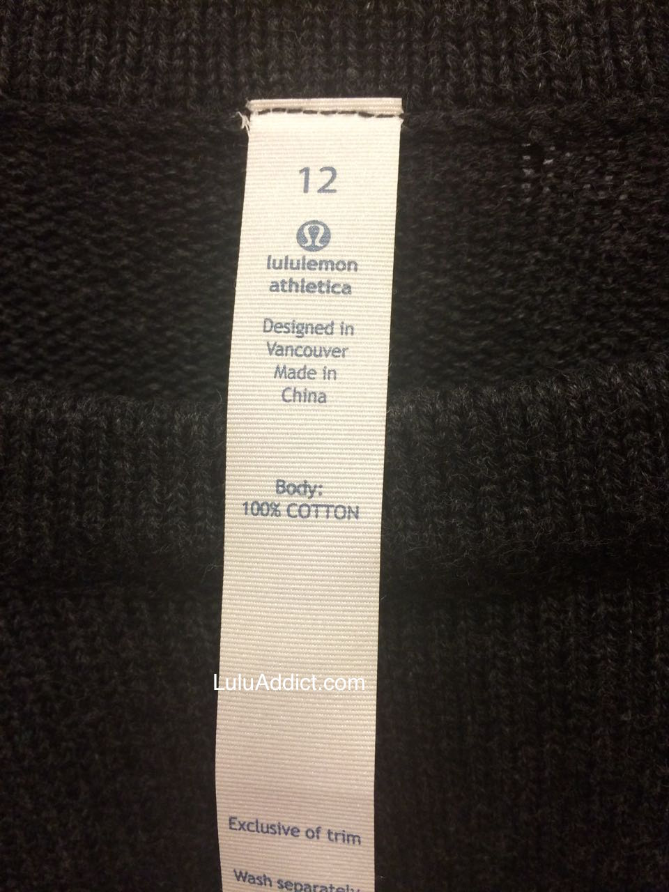 lululemon-bhakti-reality-ss tag