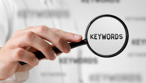 Cara Lakukan Riset Keyword Untuk Blogger