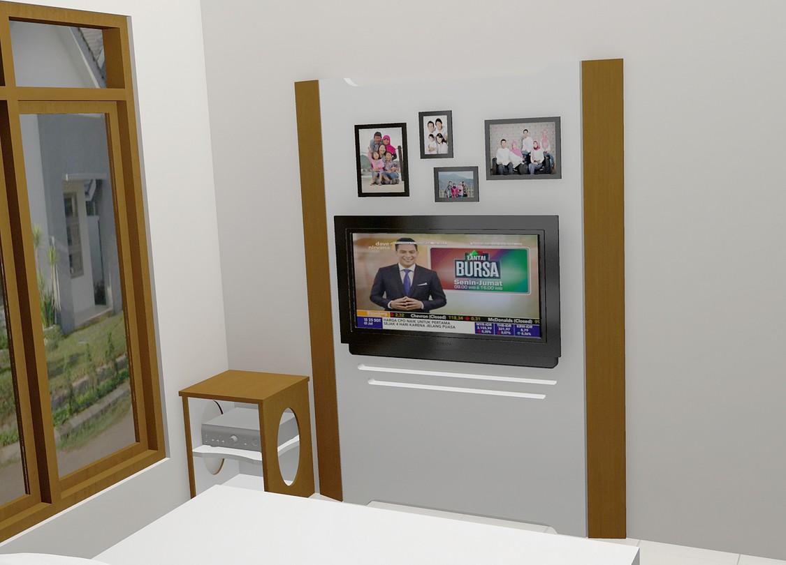 picture of bedroom furniture. Bedroom Furniture Semarang - Interior Kamar Tidur Dewasa Picture Of E