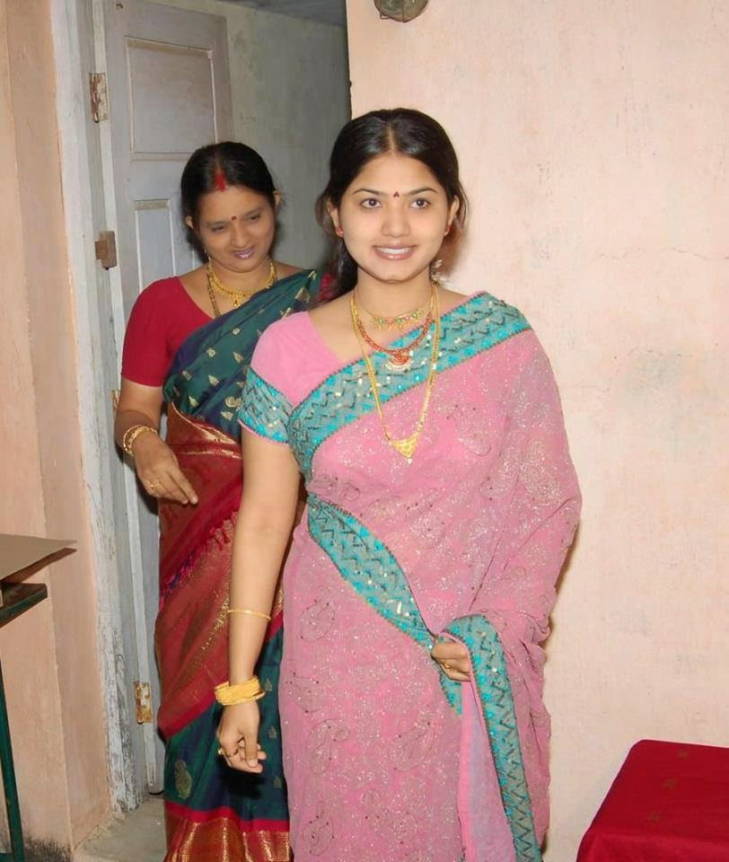 Village Aunty Sexy Photos