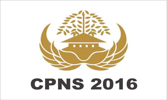 Gambar untuk Jadwal Resmi Pendaftaran CPNS 2016
