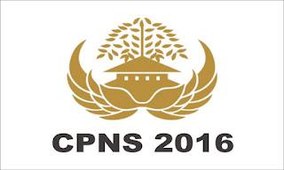 Gambar untuk Ini Dia Rincian Formasi CPNS 2016 Semua Instansi