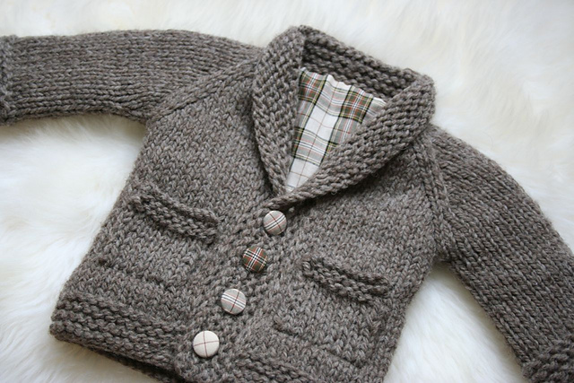 Top Ten FREE Baby Sweater Patterns Knitionary Delectable Free Knitting Patterns For Baby Sweaters