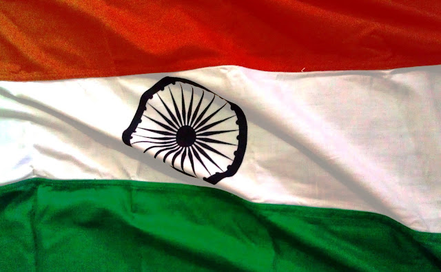 Indian Independence Day Songs