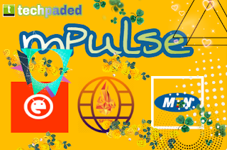 New eProxy and Spark VPN Settings for MTN mPulse Data Cheat