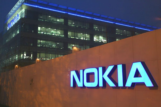 nokia-and-xiaomi-sign-business-cooperation-and-patent-agreements