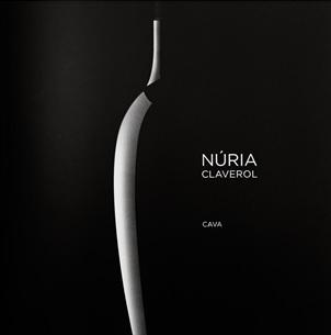 Cavas Nuria Claverol