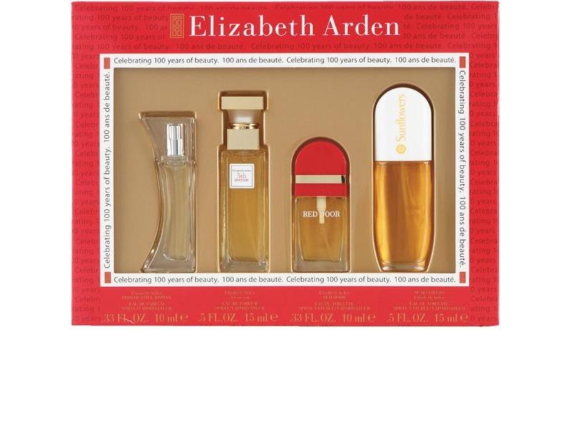 Elizabeth Arden Perfume Malaysia