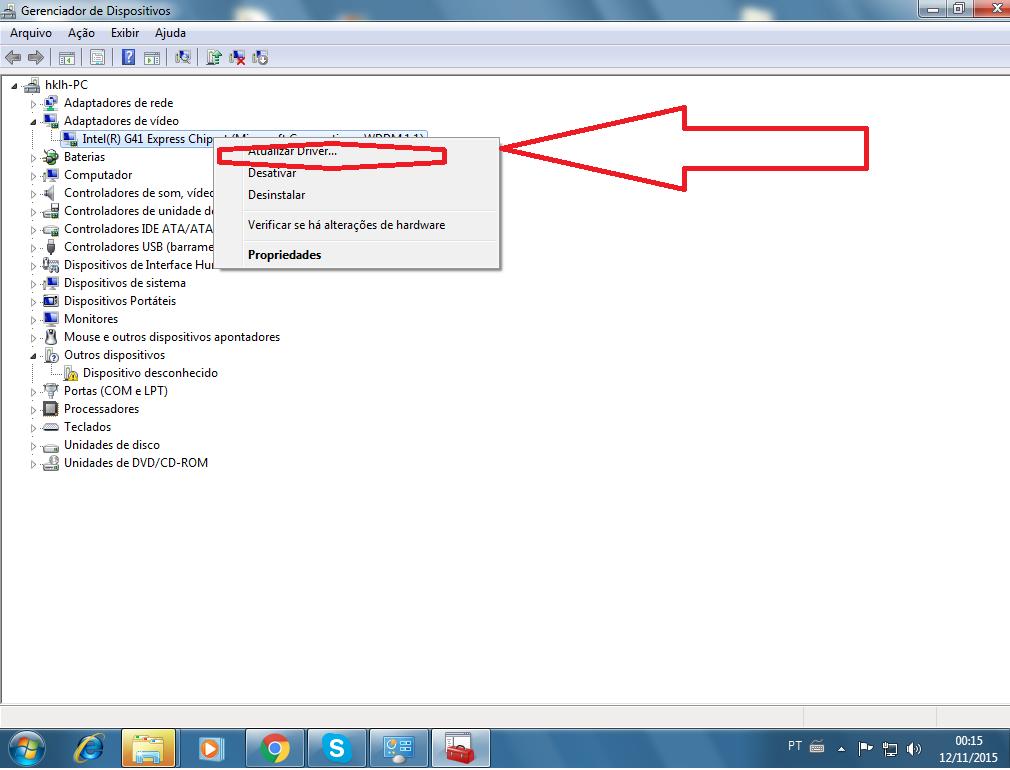 Flatron L1730sf Drivers For Windows