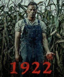 1922 (2017) – อำมหิต ทรพี [บรรยายไทย]