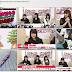 [SHOW] SHOWROOM AKB48 General Election DVD Special! [28 September 2016]
