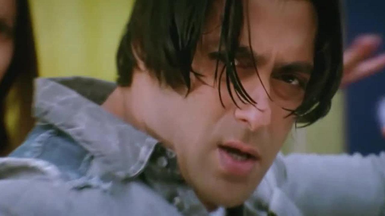 Indian Bollywood Star Salman Khan Images Latest Photos Hd Wallpapers