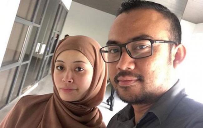 Kisah Sebenar Kenapa Suami Halang Adira Bergambar Dengan Peminat