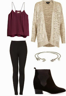 winter-outfits-with-leggings-2014