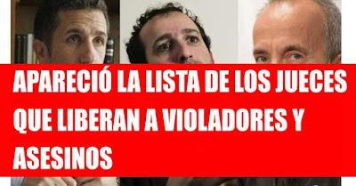 http://siemprenoticias.com/jueces-garantistas/